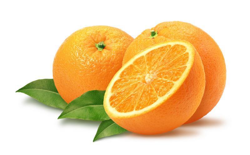 ..:::: مصرف ویتامین C خطر بروز سکته مغزی را کاهش می دهد ::::..