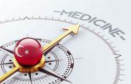 تحصیل پزشکی و دندانپزشکی در ترکیه