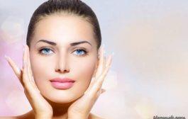 روش های مختلف جوان سازی پوست و تفاوت های آن