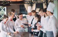 نکاتی مهم در مدیریت رستوران
